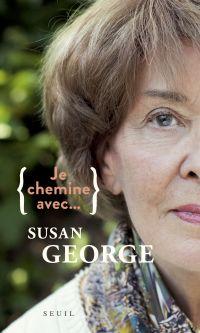 Image de couverture (Je chemine avec Susan George)