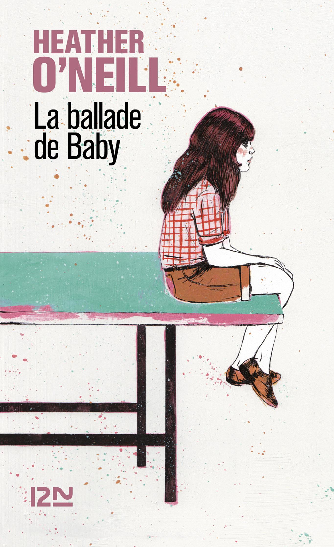 La Ballade de Baby