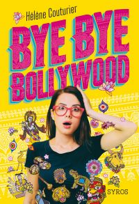 Bye Bye Bollywood |