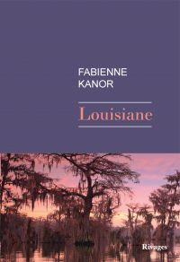 Image de couverture (Louisiane)