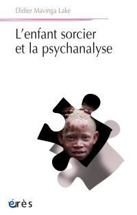 L'enfant sorcier et la psyc...