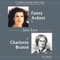 Image de couverture (Jane Eyre)
