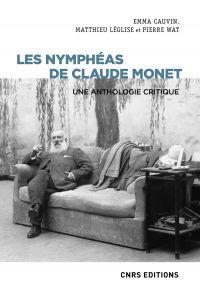 Les Nymphéas de Claude Mone...