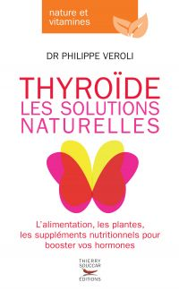 Thyroide, les solutions nat...