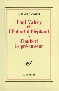 Paul Valéry et l'Enfant d'É...