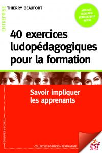 40 exercices ludopédagogiqu...