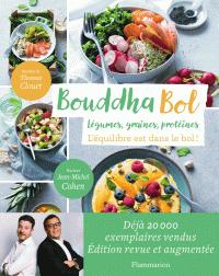 Bouddha Bol. Edition revue ...