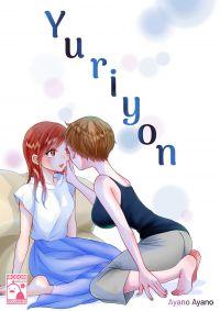 Yuriyon