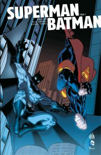 Superman/Batman - Tome 1