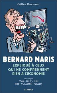 Bernard Maris expliqué à ce...