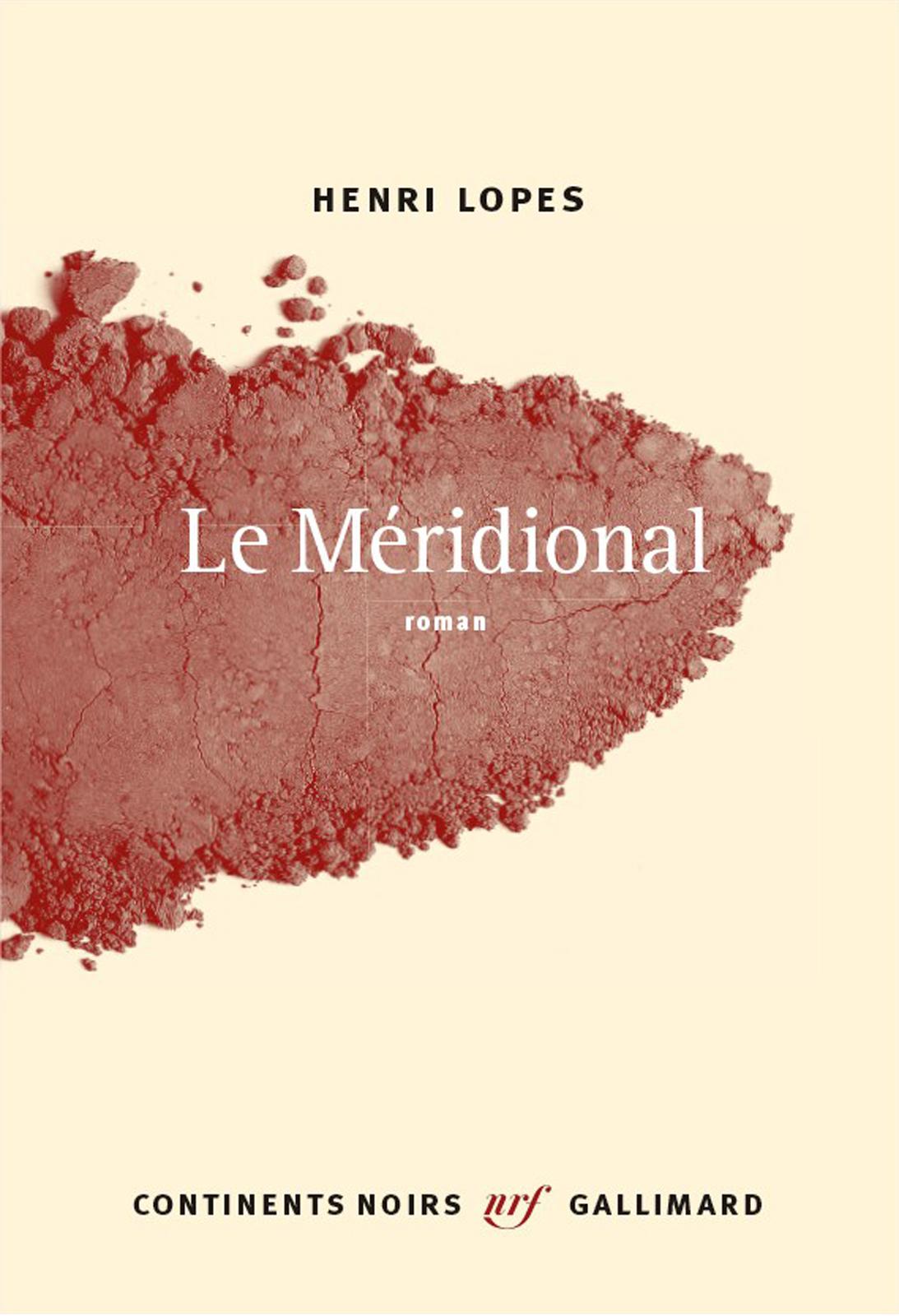 Le Méridional | Lopes, Henri