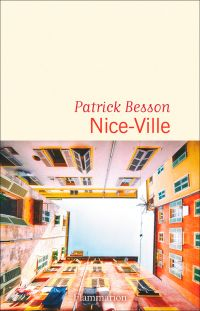 Nice-Ville | Besson, Patrick