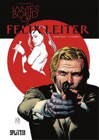 Felix Leiter