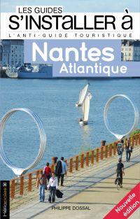 S'installer à Nantes Atlant...