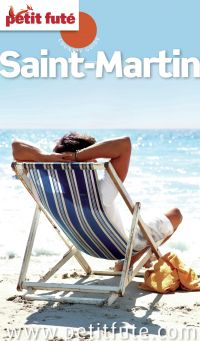 Saint-Martin 2013 Petit Futé