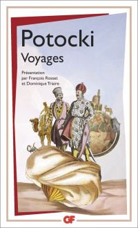 Voyages