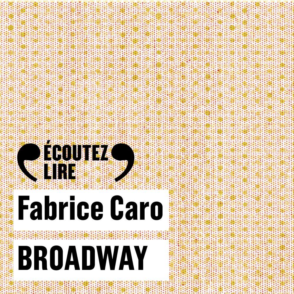 Broadway |