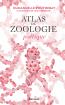 Atlas de zoologie po?tique