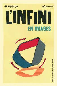 L'infini en images