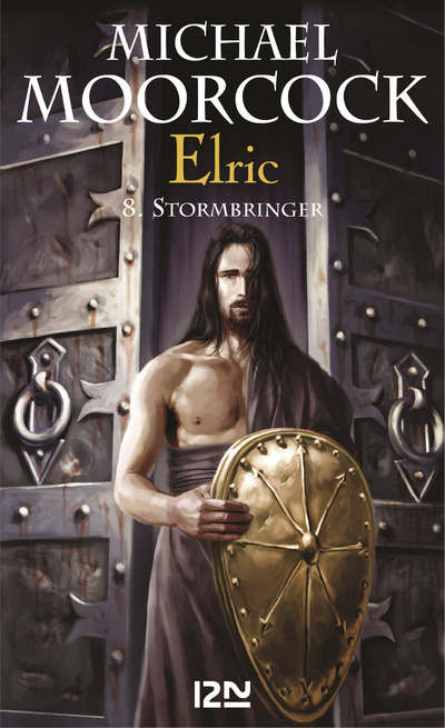 Elric - tome 8