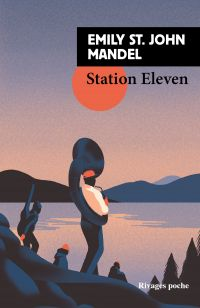 Cover image (Station eleven)