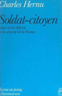 Soldat-citoyen