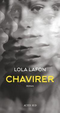 Chavirer | Lafon, Lola
