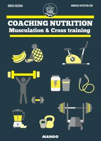 Coaching nutrition - Muscul...