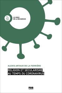 Religion et sécularisme au ...