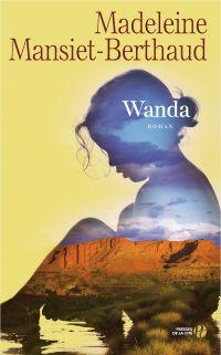 Wanda | Mansiet-Berthaud, Madeleine (1936-....). Auteur