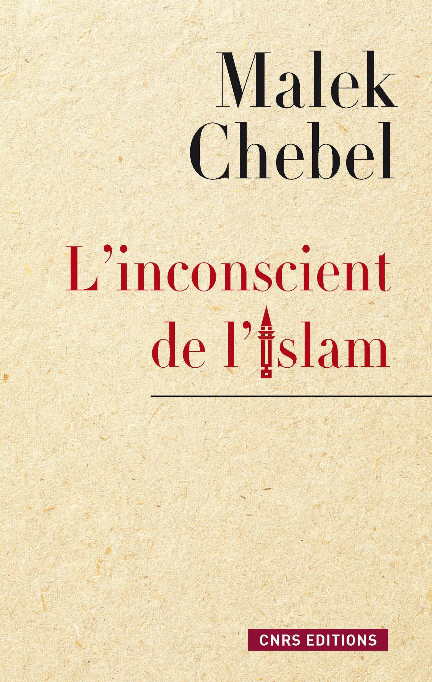 L'Inconscient de l'islam