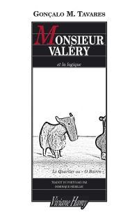 Monsieur Valery