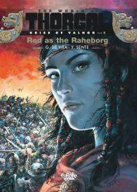 Kriss of Valnor - Volume 5 ...
