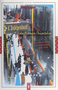 L'Indépendant des Pyrénées-...