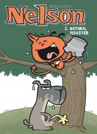 Nelson - Volume 2 - Natural...