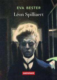 Image de couverture (Léon Spilliaert)