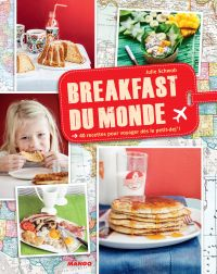 Breakfast du monde