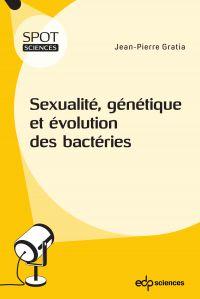 Sexualité, génétique et évo...