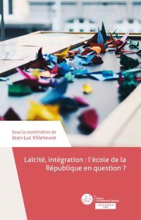 Laïcité, intégration : l'éc...