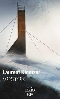 Vostok | Kloetzer, L. L.