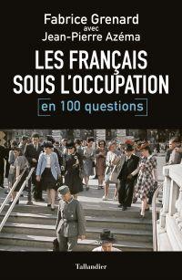 Les français sous l'occupat...