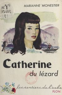 Catherine du Lézard