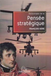 Dictionnaire de la pensée s...