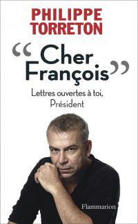 Cher François