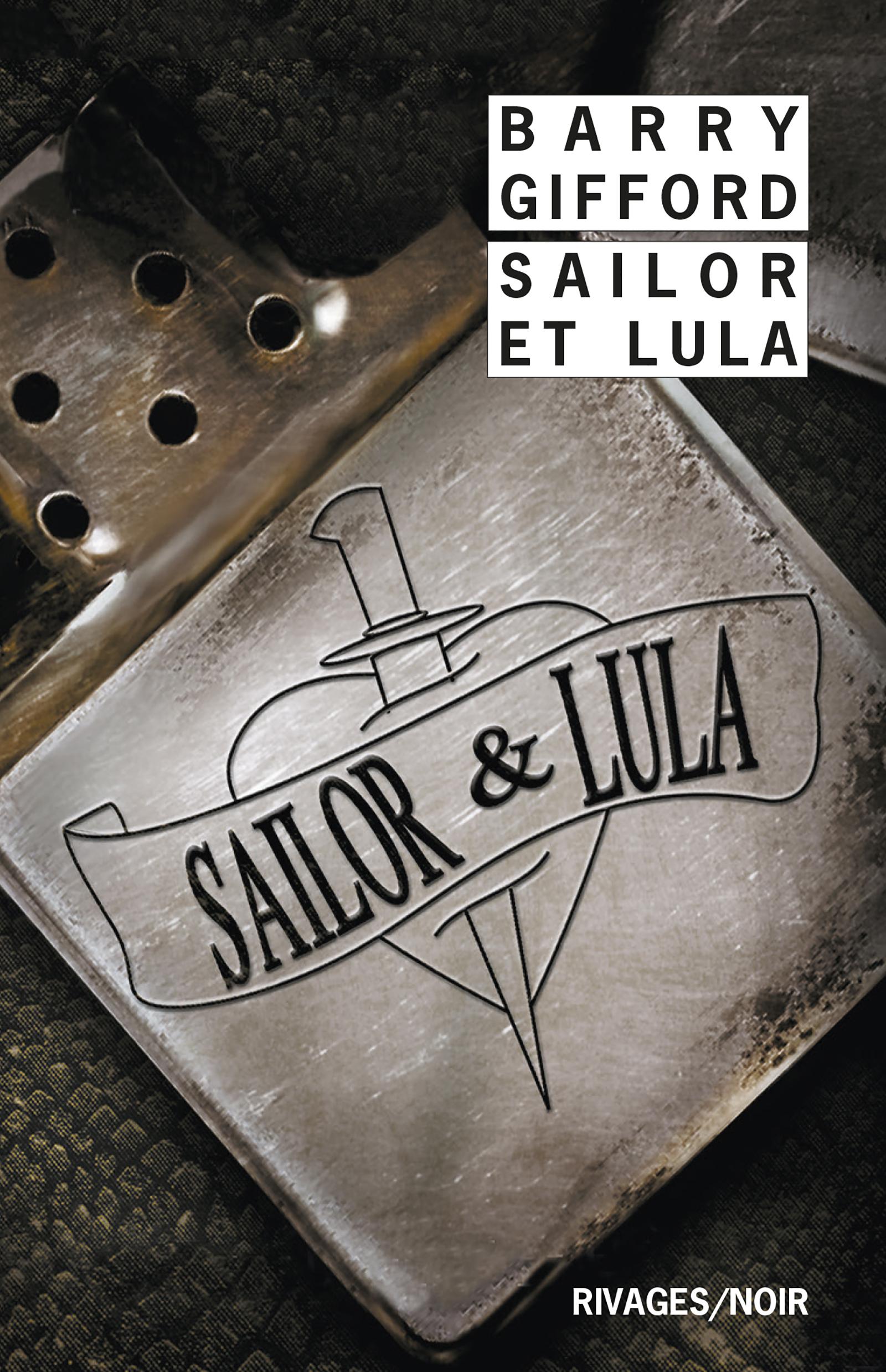 Sailor et Lula | Gifford, Barry