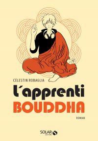 Image de couverture (L'apprenti Bouddha)