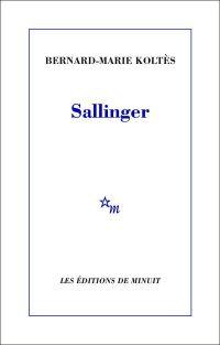Sallinger