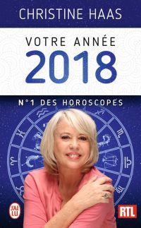 Votre année 2018. N°1 des h...