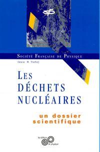 Les déchets nucléaires (1997)