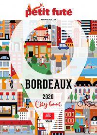 BORDEAUX 2020 Petit Futé